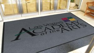 5 Surprising Facts you May Not Know about Custom Floor Mats