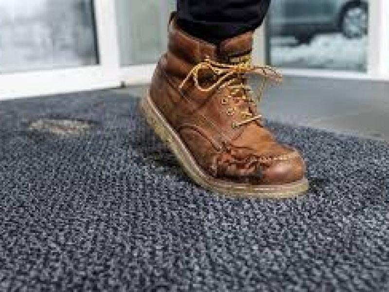 mat_boot